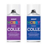 Hobby Colle