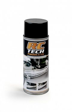 RC Tech Pipe Protect